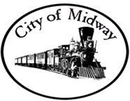 City_of_Midway_train_logo_sm