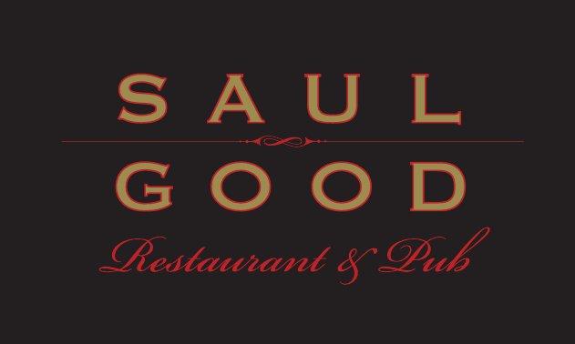SaulGood Logo_BlkBkgnd