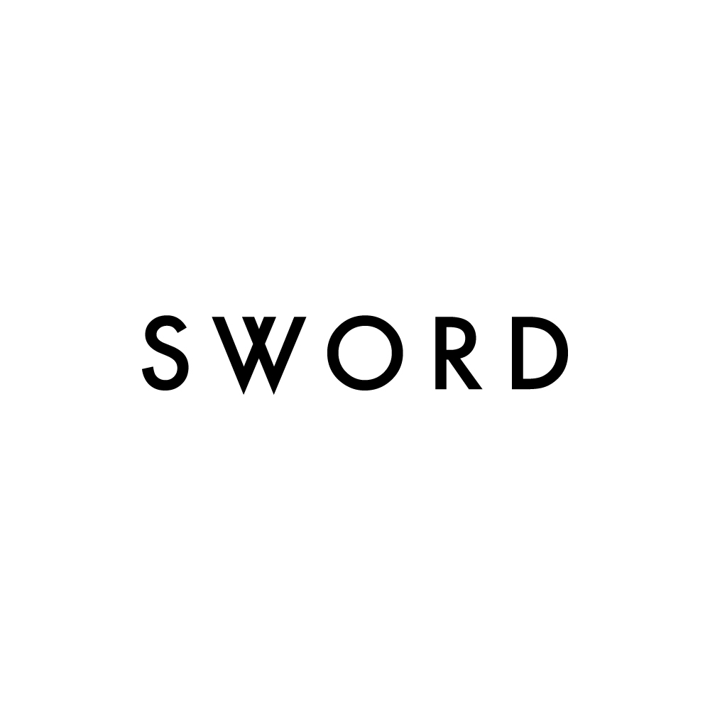 Sword_Logo_Black